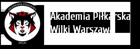 Akademia Piłkarska Wilki Warszawa